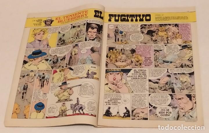 Tebeos: MORTADELO Nº 171 BRUGUERA. AÑO 1974 - Foto 2 - 244441430