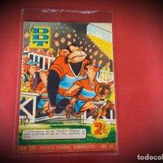 Tebeos: DDT Nº 120 - AÑO III - EXCELENTE ESTADO. Lote 249038155