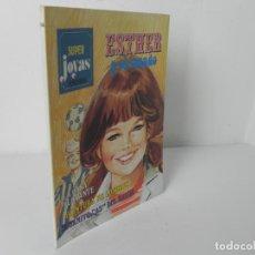 Tebeos: SUPER JOYAS (ESTHER Y SU MUNDO Nº14) SERIE AZUL - EDIT. BRUGUERA-1979 1º EDICIÓN. Lote 251140985