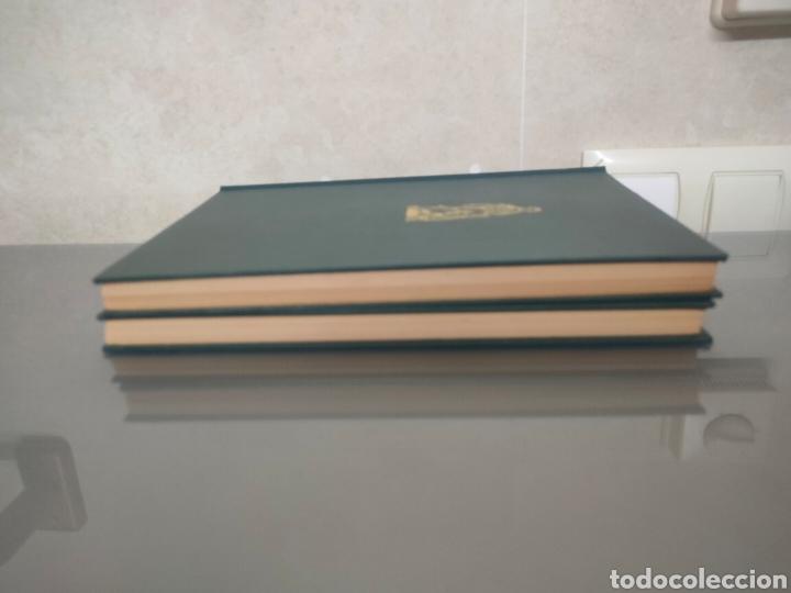 Tebeos: 41X EL CACHORRO COMPLETA 1976 BRAVO DE BRUGUERA EN 2 VOLÚMENES - Foto 10 - 251563875