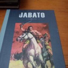 Tebeos: EL JABATO EDICIÓN 60 ANIVERSARIO. 1. ESCLAVO DE ROMA. EST24B4. Lote 253812890