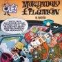 COMIC - MORTADELO Y FILEMON - Nº 79 - EL RACISTA -