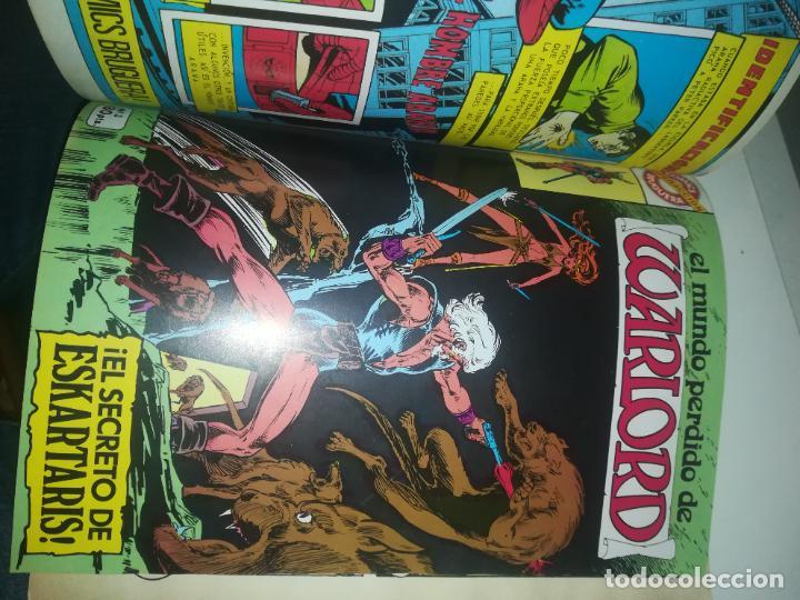 Tebeos: SELECCIONES DE COMICS BRUGUERA #2 (BATMAN GREEN LANTERN FLASH…) - Foto 6 - 254732665
