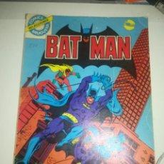 Tebeos: SELECCIONES DE COMICS BRUGUERA #2 (BATMAN GREEN LANTERN FLASH…). Lote 254732665