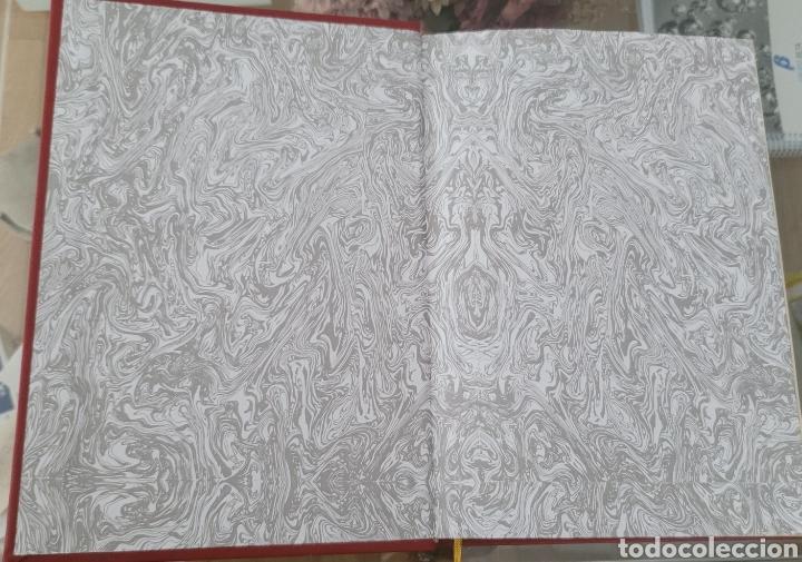 Tebeos: El Corsario de Hierro III (29-40) Edición de Lujo Polipiel - Foto 3 - 257565510