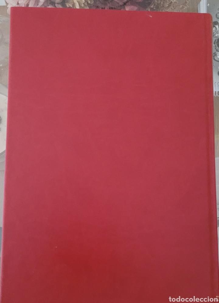 Tebeos: El Corsario de Hierro IV (41-52) Edición de lujo Polipiel - Foto 16 - 257566000