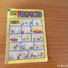 Tebeos: PULGARCITO Nº 1900 EDITA BRUGUERA. Lote 257691925
