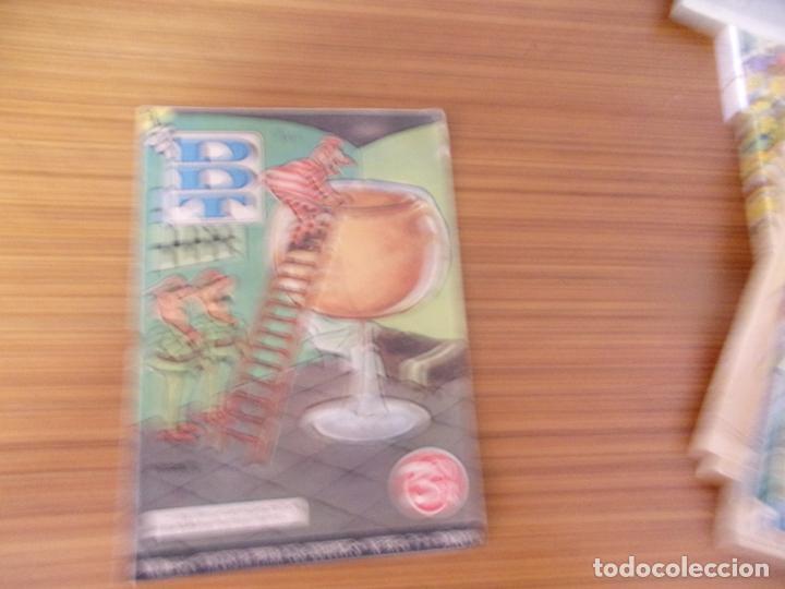EL DDT Nº 664 EDITA BRUGUERA (Tebeos y Comics - Bruguera - DDT)