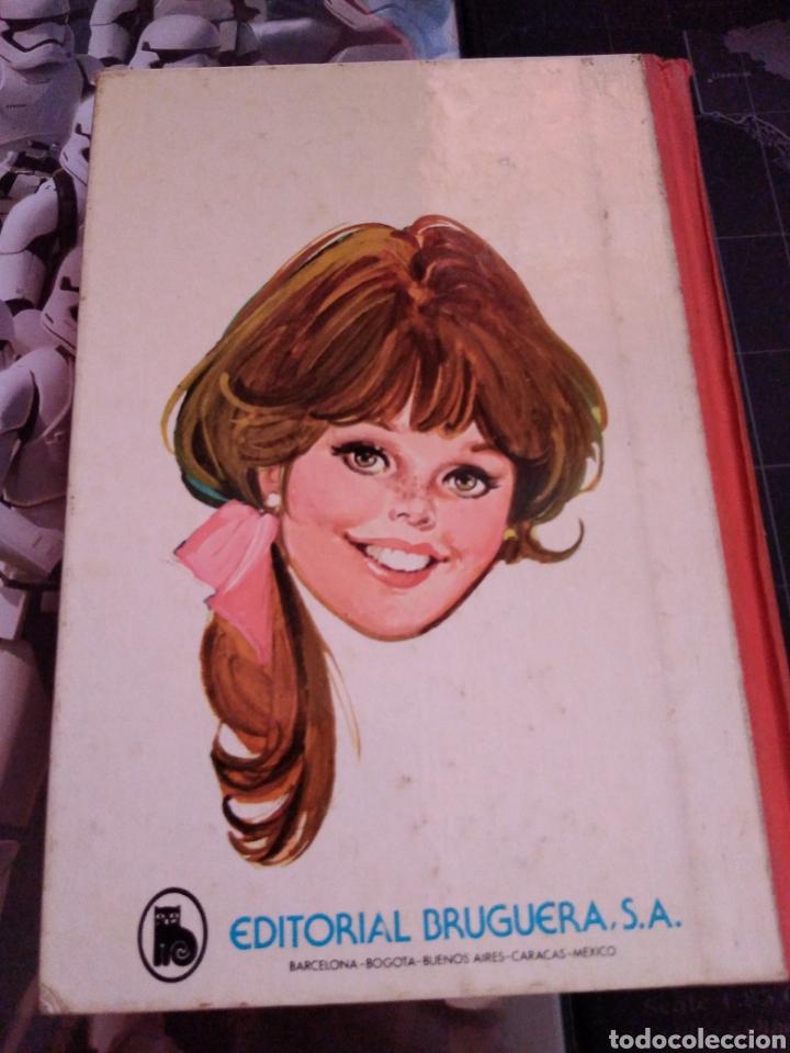 Tebeos: Súper Esther esta es mi vida año 1982 - Foto 3 - 264142848