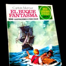 Tebeos: EXCELENTE ESTADO JOYAS LITERARIAS JUVENILES 26 BRUGUERA COMICS. Lote 265692069