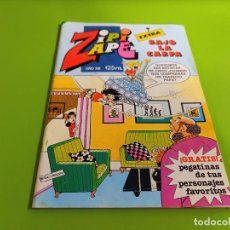 Tebeos: ZIPI Y ZAPE EXTRA Nº 64. Lote 269604608