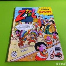 Tebeos: ZIPI Y ZAPE EXTRA Nº 50. Lote 269604963