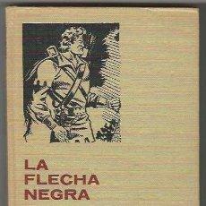 Tebeos: BRUGUERA. HISTORIAS SELECCI�N. 14. CLASICOS JUVENILES.. Lote 271261463
