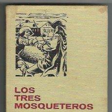 Tebeos: BRUGUERA. HISTORIAS SELECCI�N. 6. CLASICOS JUVENILES.. Lote 271323898