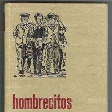 Tebeos: BRUGUERA. HISTORIAS SELECCI�N. MUJERCITAS. 2.. Lote 271341743