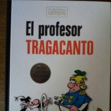 Tebeos: EL PROFESOR TRAGACANTO (EDICION ESPECIAL). Lote 271603738