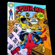 Tebeos: MUY BUEN ESTADO SPIDER-MAN 29 BRUGUERA SPIDERMAN COMICS MARVEL. Lote 271815763