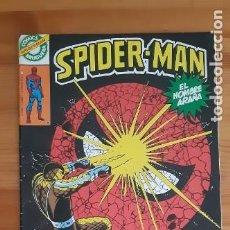 Tebeos: COMICS BRUGUERA S. A. SPIDER-MAN Nº48. Lote 276530228