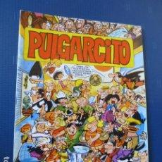 BDs: COMIC PULGARCITO EXTRA DE VERANO 1969 DE BRUGUERA. Lote 276558698