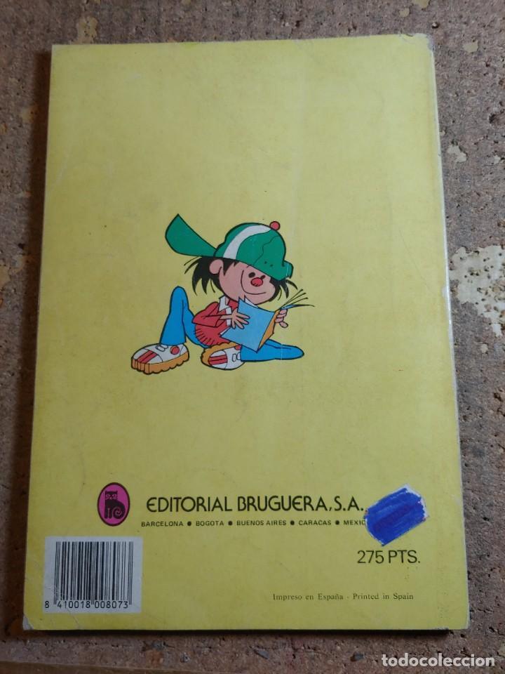 Tebeos: COMIC DE RISA LANDIA Nº 30 - Foto 2 - 278235233