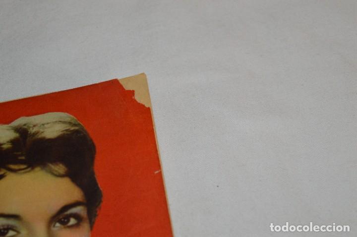Tebeos: DDT - Bruguera / Original años 50 / 60 - 3 ALMANAQUES + 6 Revistas/Comics ¡Mira fotos y detalles! - Foto 13 - 279460793