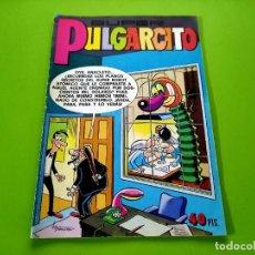 Tebeos: SUPER PULGARCITO Nº 97 -EXCELENTE ESTADO. Lote 283327798