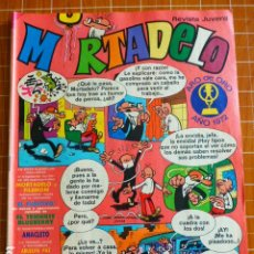 Livros de Banda Desenhada: MORTADELO BRUGUERA Nº 167. Lote 286011823