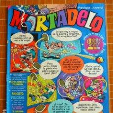 Livros de Banda Desenhada: MORTADELO BRUGUERA Nº 194. Lote 286012813