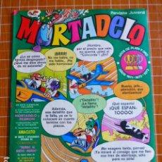 Livros de Banda Desenhada: MORTADELO BRUGUERA Nº 204. Lote 286013133