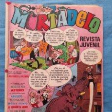 "Livros de Banda Desenhada: COMIC ""MORTADELO"" Nº 99 DE EDITORIAL BRUGUERA. Lote 287055633"