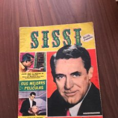 Tebeos: SISSI Nº 112, EDITORIAL BRUGUERA. Lote 288022638