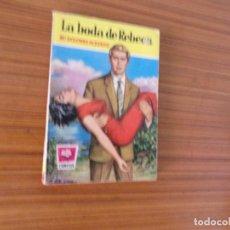 Tebeos: FLORITA Nº 350 EDITA BRUGUERA. Lote 293171258