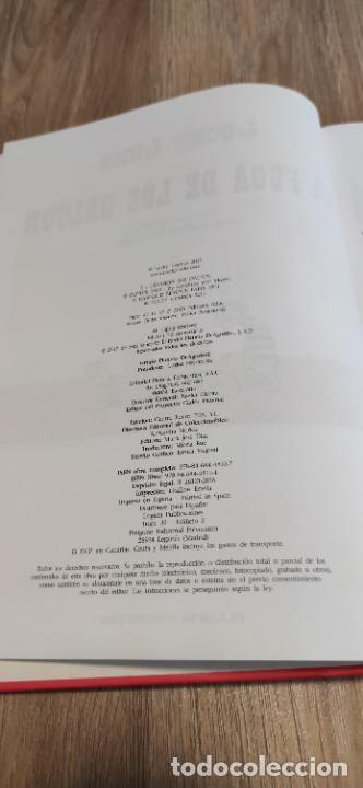 Tebeos: Mortadelo y Filemón. edición coleccionista. Gran mayoría precintados. 60 tomos correlativos. Salvat. - Foto 12 - 293192488
