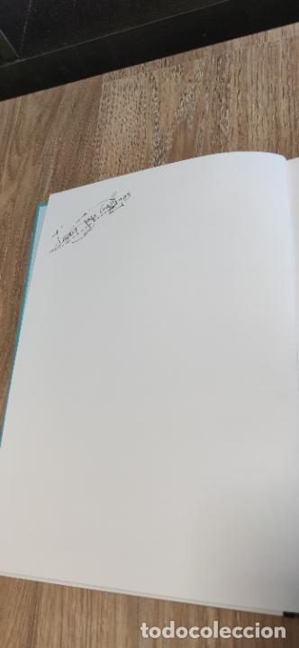 Tebeos: Mortadelo y Filemón. edición coleccionista. Gran mayoría precintados. 60 tomos correlativos. Salvat. - Foto 13 - 293192488