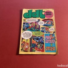 Tebeos: DDT Nº 440. Lote 296955968