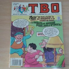 Tebeos: TBO Nº60. Lote 19774511