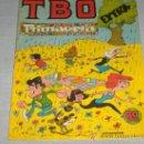 Tebeos: TBO EXTRA PRIMAVERA 1982. 80 PTS. .. Lote 20284858