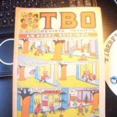 Tebeos - TBO Nº 634 PTAS 5 BUIGAS . .......c26 - 29639037