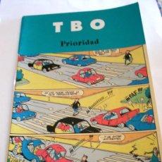 Tebeos: TBO--AÑO 2003--ORIGINAL--INCLUYE ALMANAQUE 1935 , Nº 666 Y Nº 759 ( 3 EN 1 ). Lote 33472589