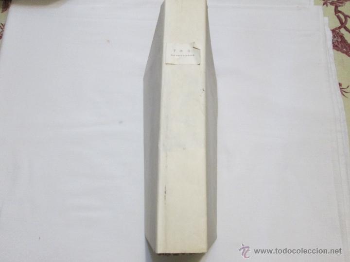 Tebeos: TBO (1 TOMO CON 37 TEBEOS Y 4 EXTRAORDINARIOS/ALMANAQUES) - BUIGAS - 1970 - Foto 10 - 52012073