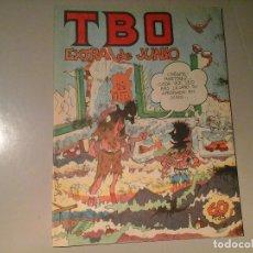 Tebeos: TBO. EXTRA DE JUNIO. EDICIONES TBO. 10 - 79.. Lote 79575601