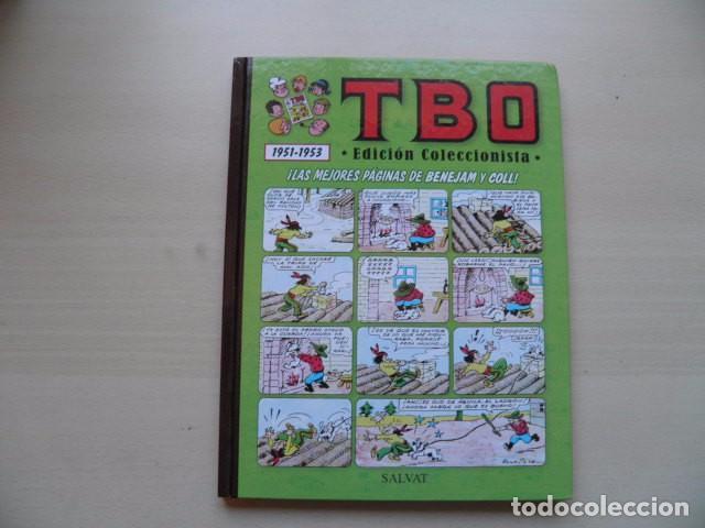 Tebeos: 3 tbos - Foto 3 - 91760920