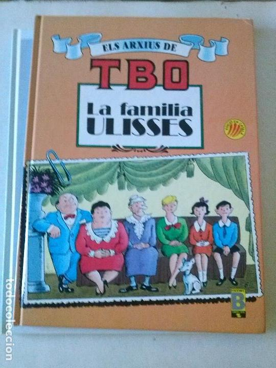 TBO-COLECCION COMPLETA DE 3 NºS DOS DIBUJADOS POR BENEJAM-BUIGAS- C (Tebeos y Comics - Buigas - Otros)