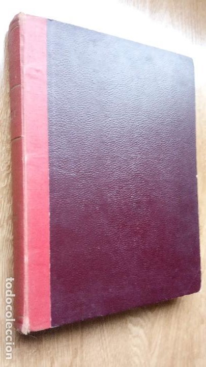 Tebeos: TBO SIN NÚMERO 26 EJEMPLARES, TBO 1952 26 EJEMPLARES, ALMANAQUE 1952,1959,HUMORISTICO 1959 - Foto 59 - 224677375