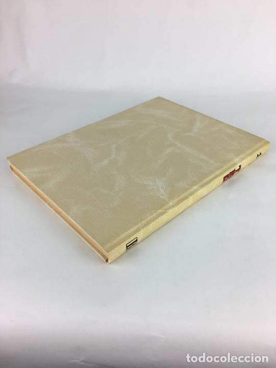 Tebeos: TBO el TBO de siempre 6 tomos colección completa 1995 EDICIONES B - Foto 8 - 286954358