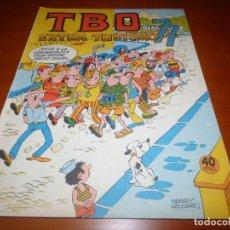 Tebeos: TBO.EXTRA.1977.. Lote 287941008