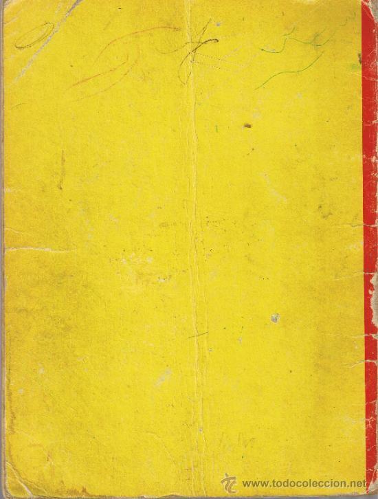 Tebeos: MICKEY BUSCADOR DE ORO - EDITORIAL SATURNINO CALLEJA - Foto 5 - 35870946