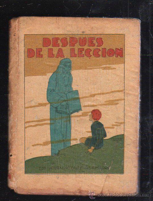 BIBLIOTECA DE RECREO. TOMO XIII. RAFAELITO. CALLEJA. ILUSTRADO POR PENAGOS (Tebeos y Comics - Calleja)