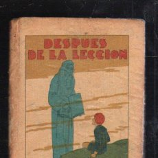 Tebeos: BIBLIOTECA DE RECREO. TOMO XIII. RAFAELITO. CALLEJA. ILUSTRADO POR PENAGOS. Lote 40590588