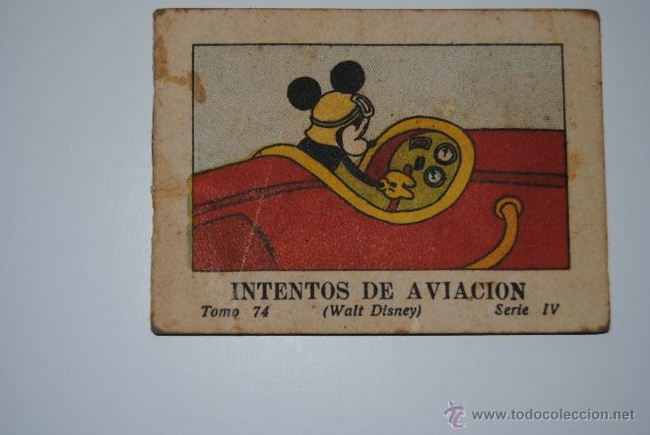 CUENTO SATURNINO CALLEJA INTENTOS DE AVIACION 1936 (Tebeos y Comics - Calleja)
